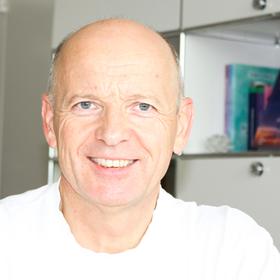 Profilbild von Michael Jurczyk
