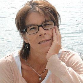 Foto von Barbara Bachofen