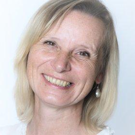 Profilbild von Jana Schadt