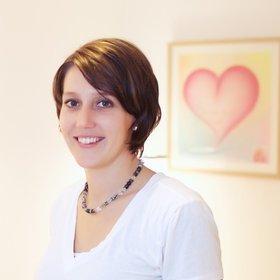 Profilbild von Patricia Mooser