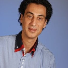 Foto von Dr. med. Hossam Abdel-Rehim