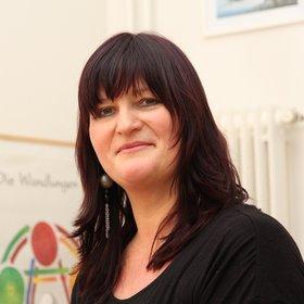 Profilbild von Daniela Dietiker