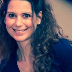 Profilbild von Claudia Singh