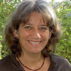 Profilbild von Regula  Klee-Hauser