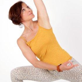 Profilbild von Renata Dal Pont