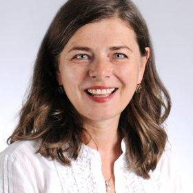 Profilbild von Zdenka Zubcic