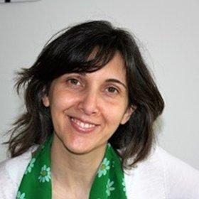 Foto von Lola  Martínez Beltrán