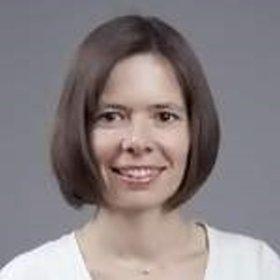 Foto von Susanne Ulbrich-Zürni