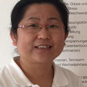 Profilbild von Hong  Li