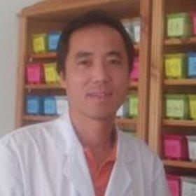 Profilbild von Fei  Wu