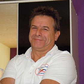 Profilbild von Donat Hug
