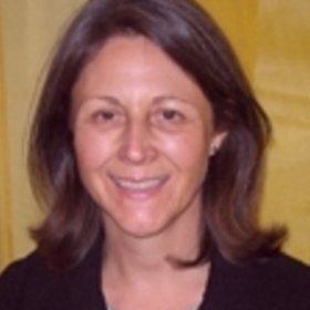 Profilbild von Tonie Beatrice Oester