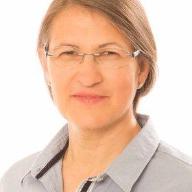 Foto von Elisabeth  Güller