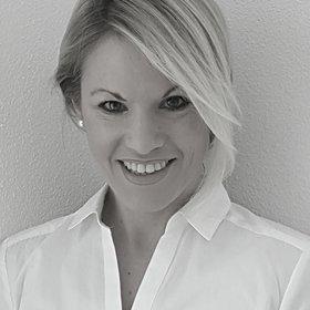 Profilbild von Angela Duss