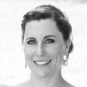 Profilbild von Fabienne Barraud Bigler