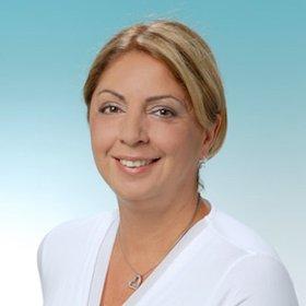 Profilbild von Edina Süess
