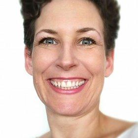 Profilbild von Dagmar Frei