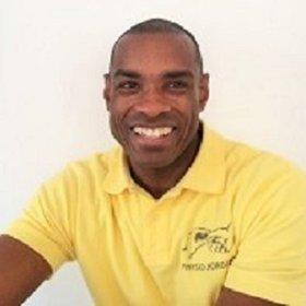 Profilbild von Prof. Jorge Luis Bazan Sosa