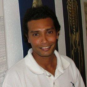 Profilbild von Yasalal Prasanna Kodagoda