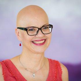 Profilbild von Connie Levring Mortensen