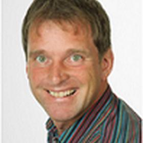 Profilbild von René Winter