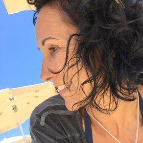 Profilbild von Silvia Schauer