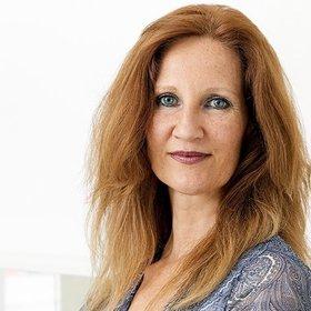 Profilbild von Tamara Guggenbühl