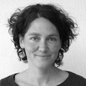 Profilbild von Cynthia  Schuler