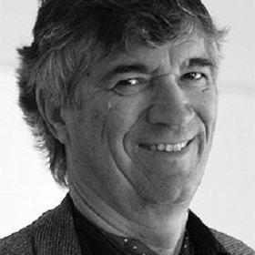 Profilbild von Dr. Anton M. Fischer