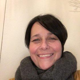 Profilbild von Susanne Boniek