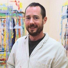 Profilbild von Dominik Buser