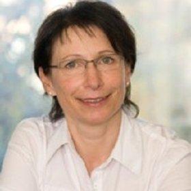 Foto von Renate  Weber-Guggenbühl