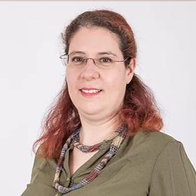 Profilbild von Edna Schur