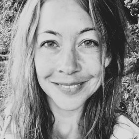 Profilbild von Regina Germann
