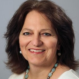 Profilbild von Pia Odermatt
