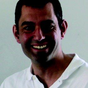 Profilbild von Reto Müller