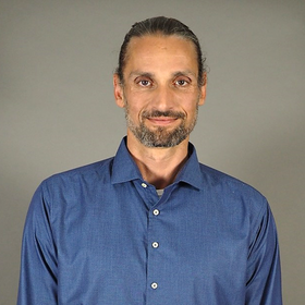 Profilbild von Joachim Schultz