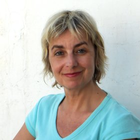Foto von Manuela Brüggemann