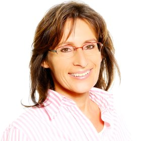 Profilbild von Edith Aziz