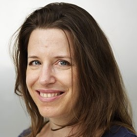 Profilbild von Ariane Roulet