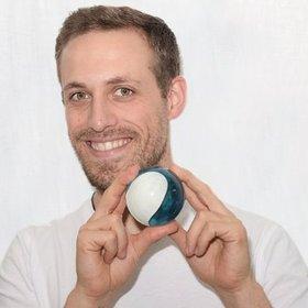 Profilbild von Stephan Strauss