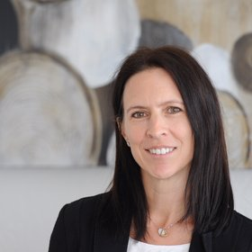 Profilbild von Denise Moser