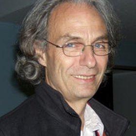 Profilbild von Jürg Burki