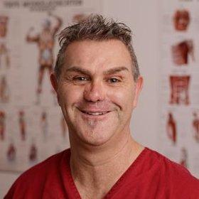 Profilbild von Kurt Suter